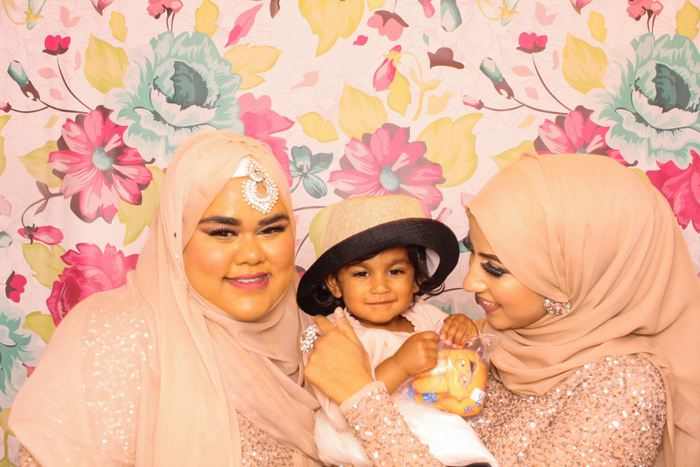 FOTOAUTO-photo-booth-hire-54.jpg