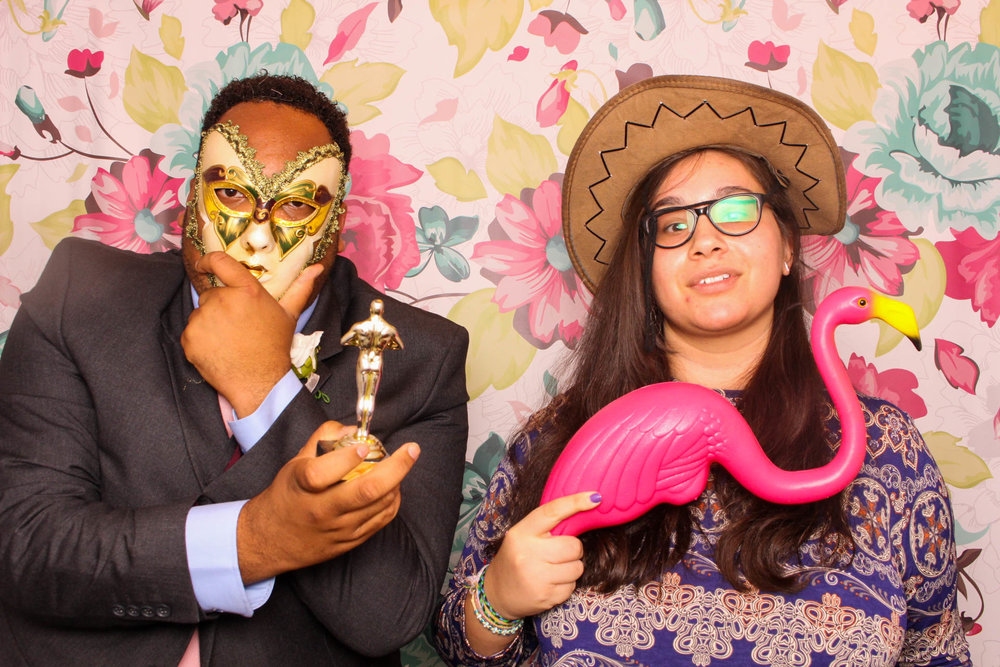 FOTOAUTO-photo-booth-hire-78.jpg