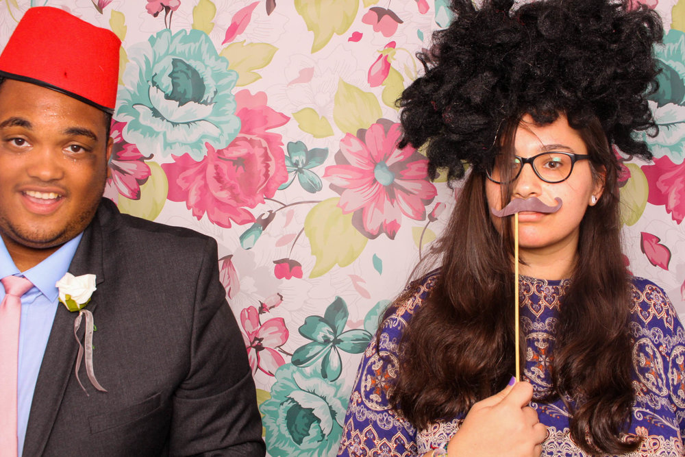 FOTOAUTO-photo-booth-hire-79.jpg