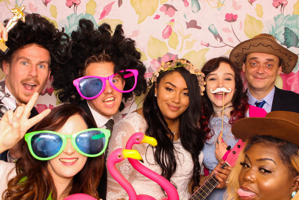 FOTOAUTO-photo-booth-hire-93.jpg