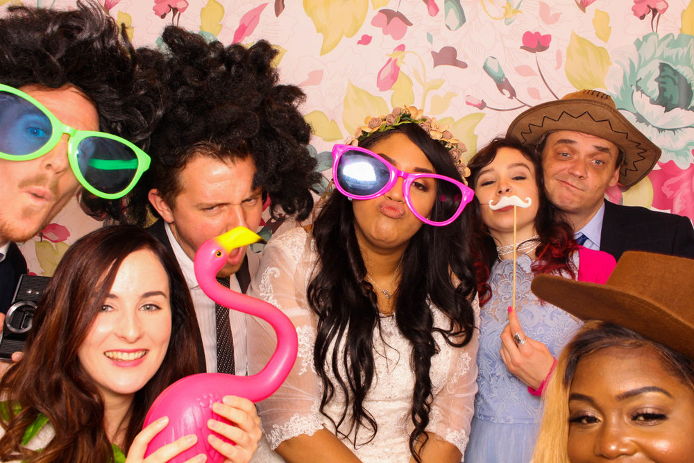 FOTOAUTO-photo-booth-hire-94.jpg