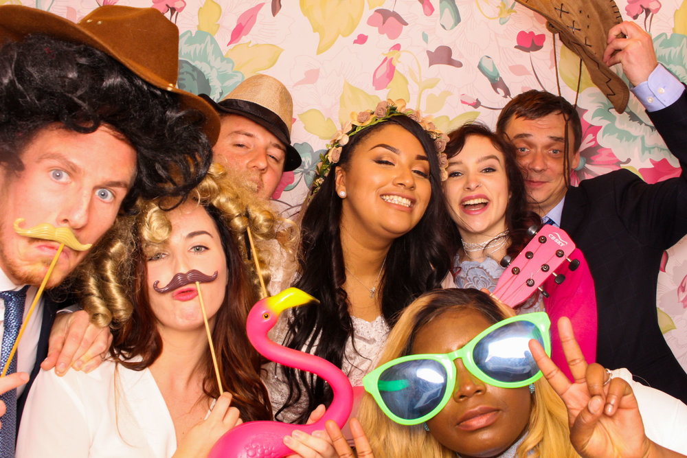 FOTOAUTO-photo-booth-hire-96.jpg