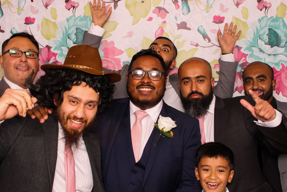 FOTOAUTO-photo-booth-hire-107.jpg