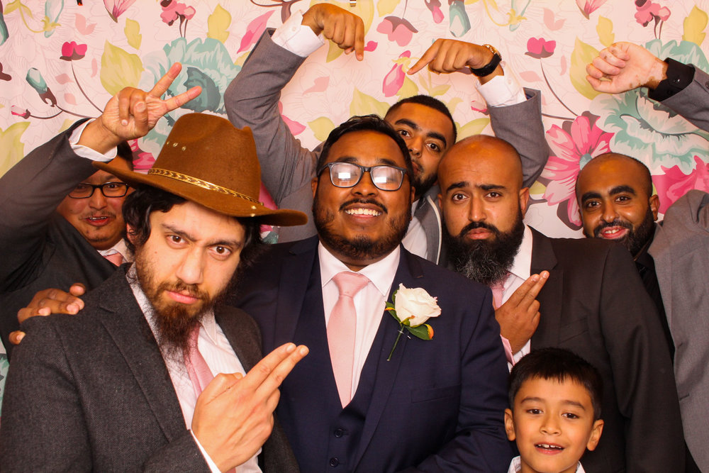 FOTOAUTO-photo-booth-hire-108.jpg