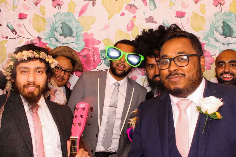 FOTOAUTO-photo-booth-hire-109.jpg