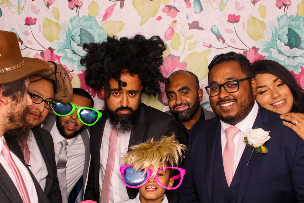 FOTOAUTO-photo-booth-hire-111.jpg