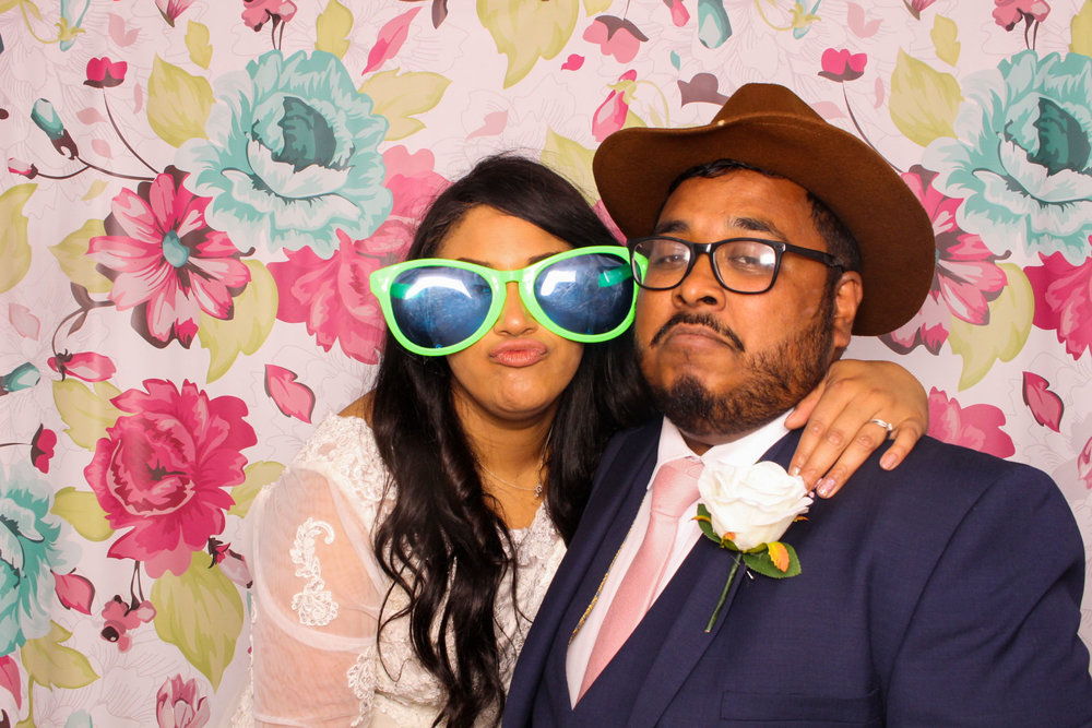FOTOAUTO-photo-booth-hire-115.jpg