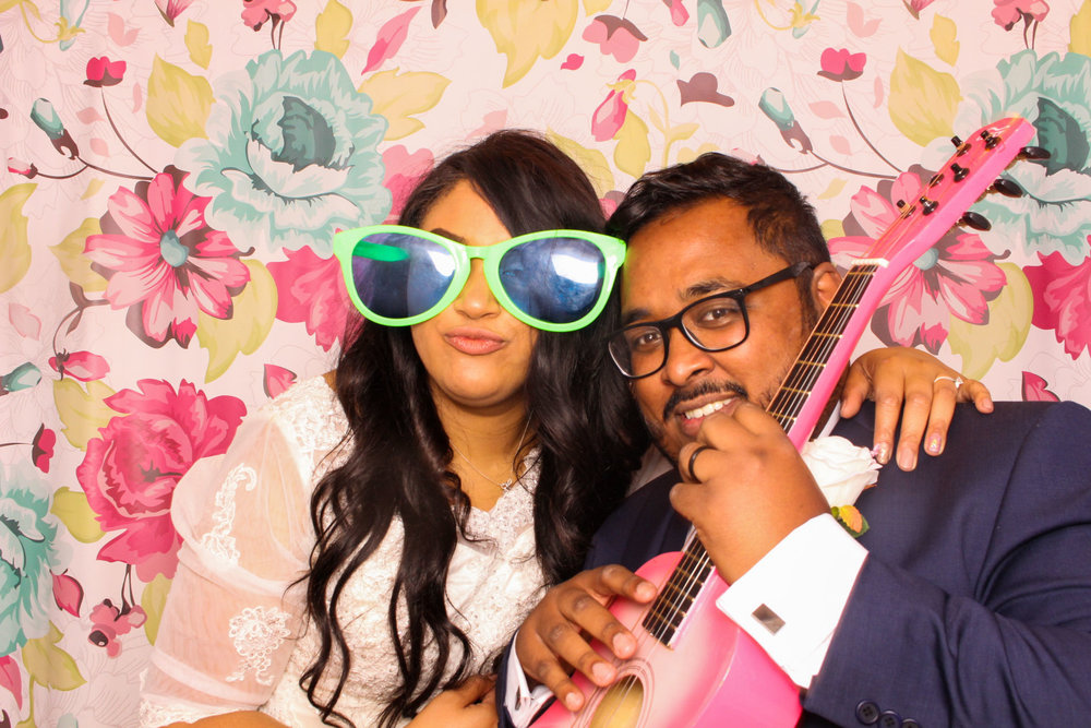FOTOAUTO-photo-booth-hire-118.jpg