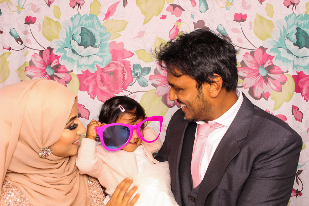 FOTOAUTO-photo-booth-hire-124.jpg