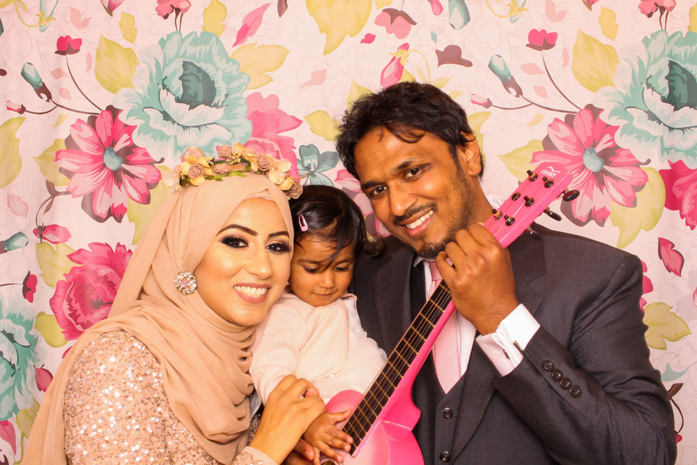 FOTOAUTO-photo-booth-hire-125.jpg