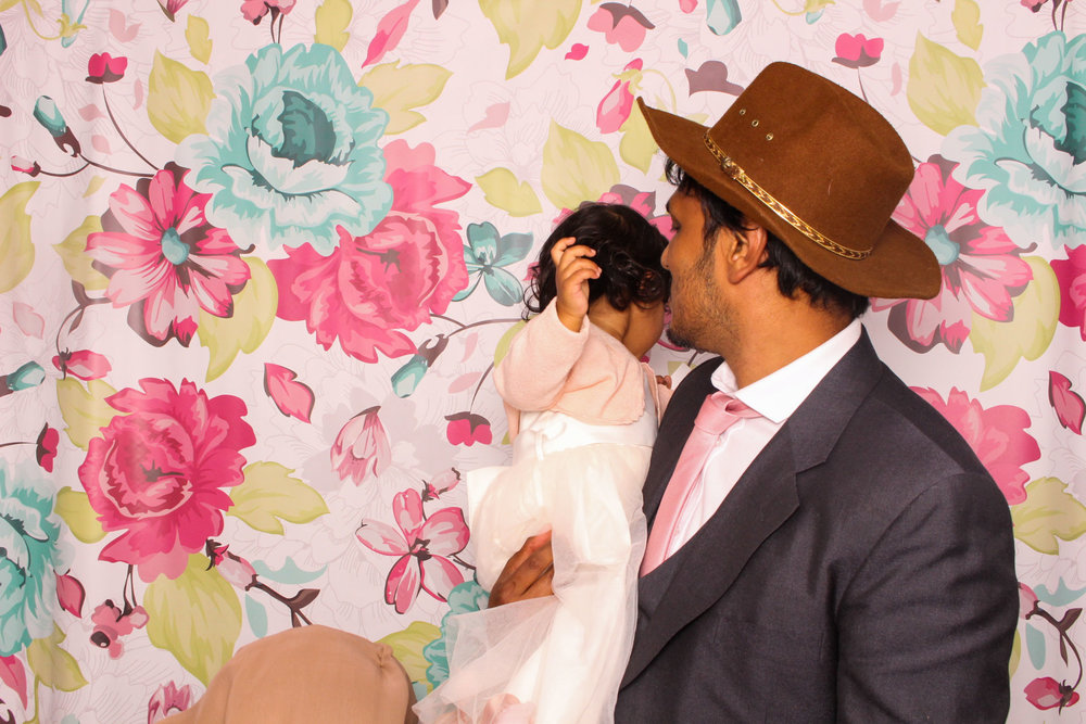 FOTOAUTO-photo-booth-hire-146.jpg