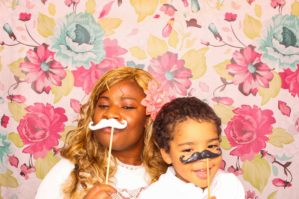 FOTOAUTO-photo-booth-hire-170.jpg