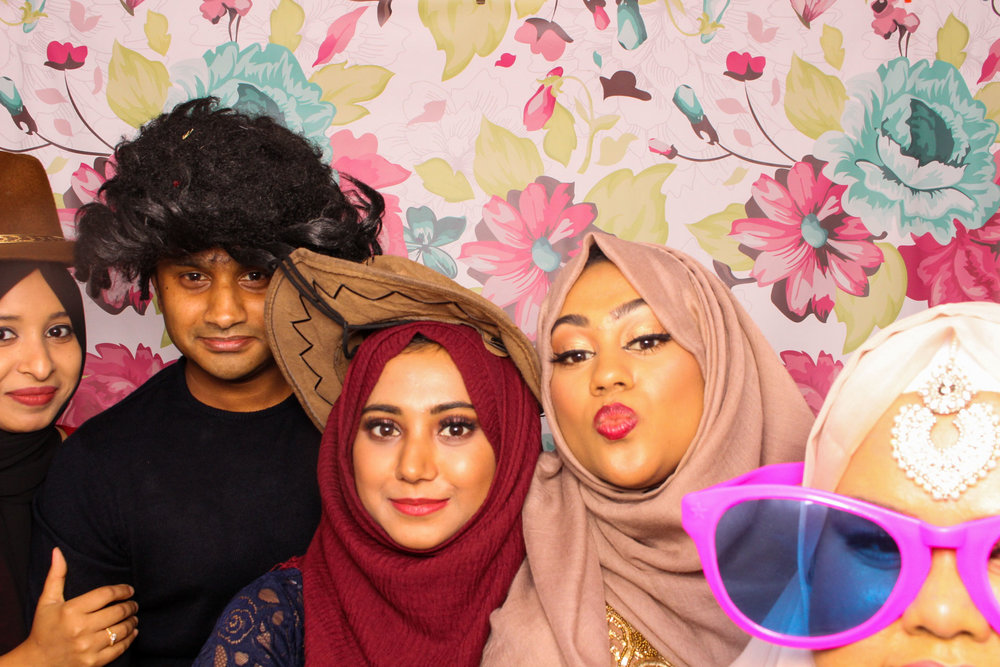 FOTOAUTO-photo-booth-hire-181.jpg
