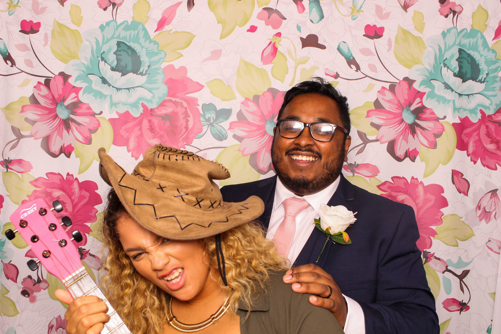FOTOAUTO-photo-booth-hire-190.jpg