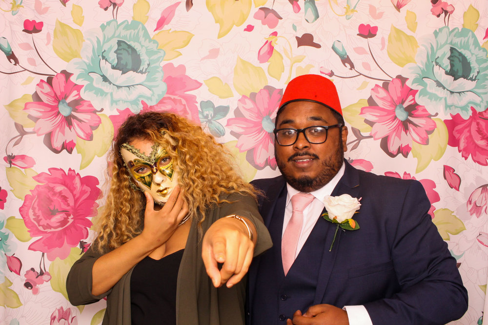 FOTOAUTO-photo-booth-hire-192.jpg
