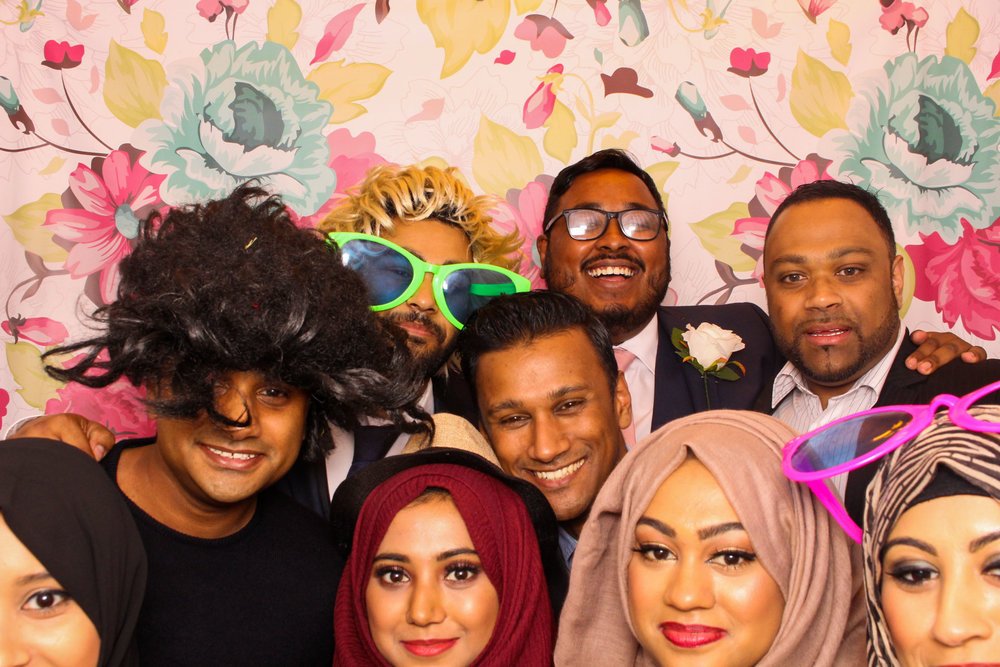 FOTOAUTO-photo-booth-hire-193.jpg