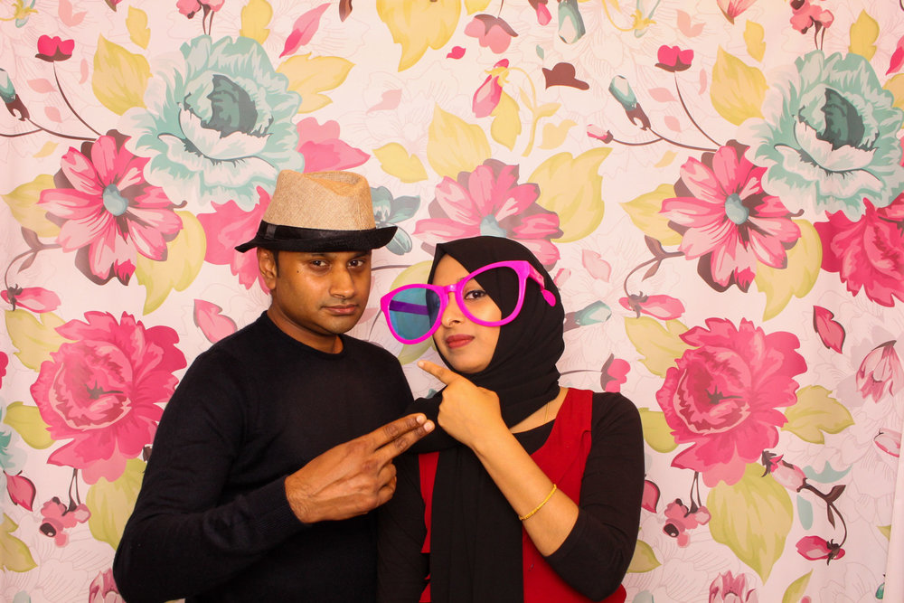 FOTOAUTO-photo-booth-hire-204.jpg