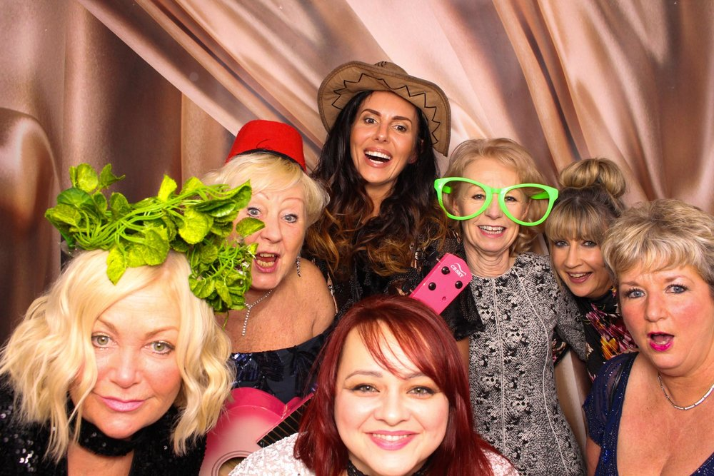 www.fotoauto.co Photo Booth Hire Birmingham-3.jpg