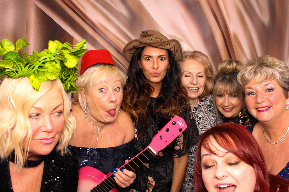 www.fotoauto.co Photo Booth Hire Birmingham-4.jpg
