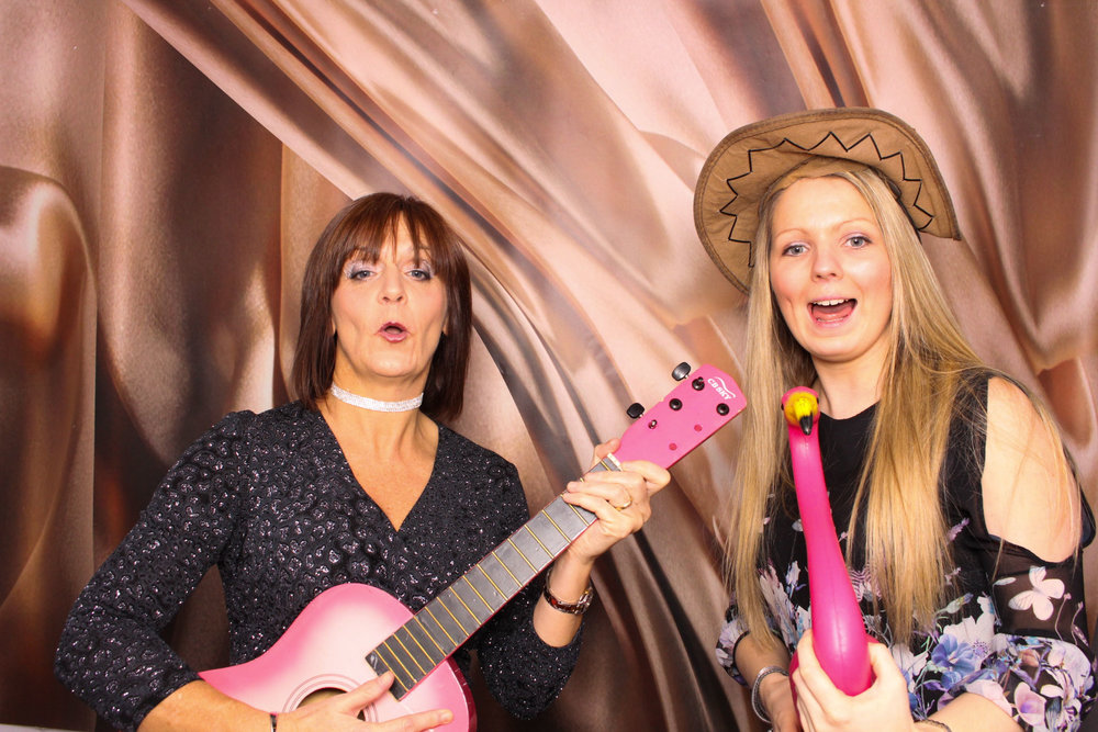 www.fotoauto.co Photo Booth Hire Birmingham-5.jpg