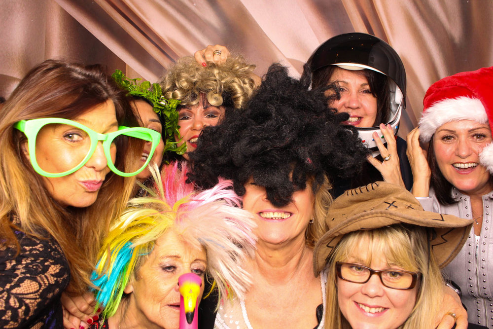www.fotoauto.co Photo Booth Hire Birmingham-11.jpg
