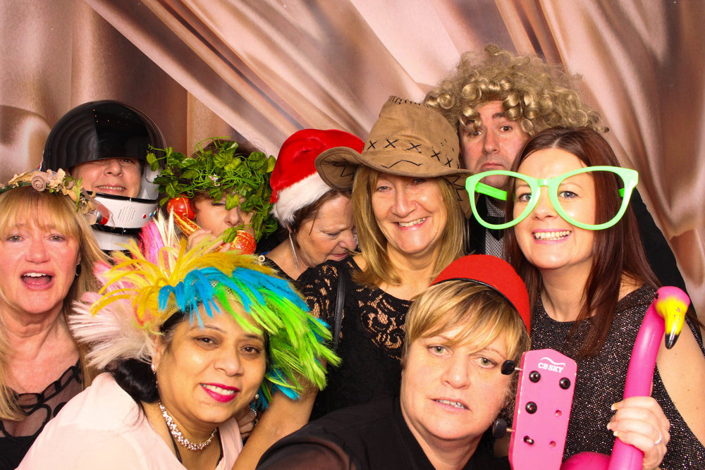 www.fotoauto.co Photo Booth Hire Birmingham-13.jpg
