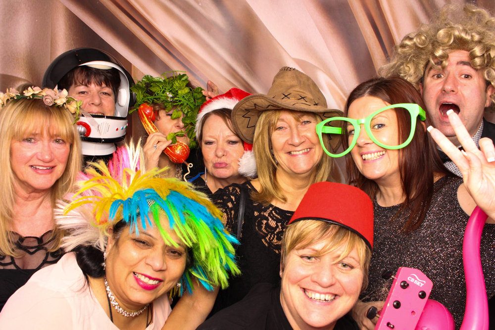 www.fotoauto.co Photo Booth Hire Birmingham-14.jpg