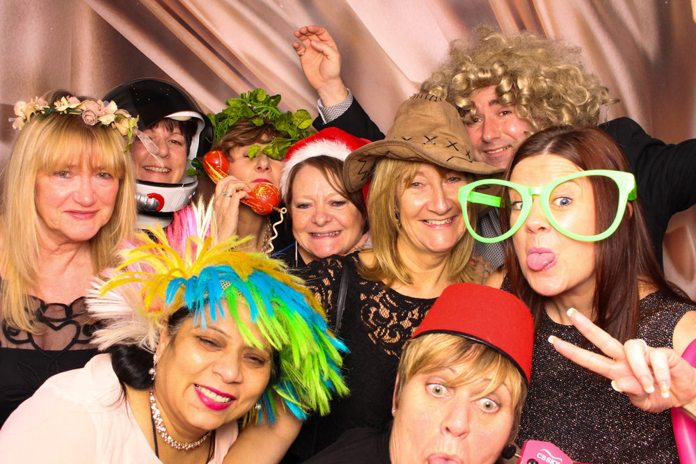 www.fotoauto.co Photo Booth Hire Birmingham-15.jpg