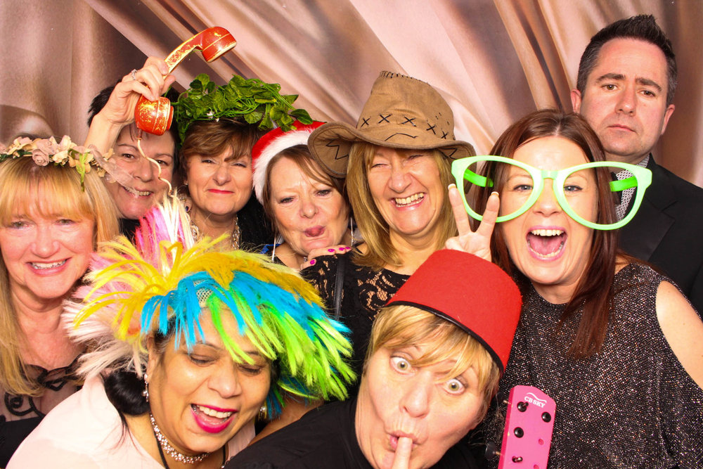 www.fotoauto.co Photo Booth Hire Birmingham-16.jpg