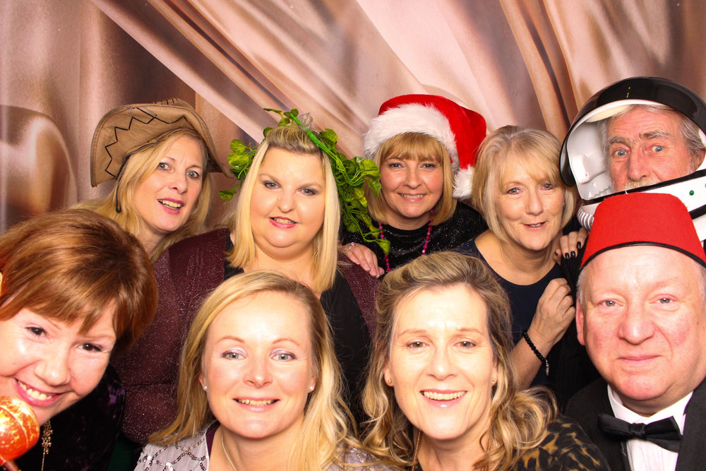 www.fotoauto.co Photo Booth Hire Birmingham-23.jpg