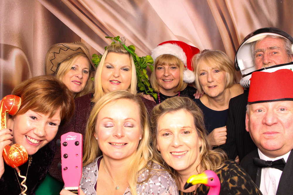 www.fotoauto.co Photo Booth Hire Birmingham-24.jpg