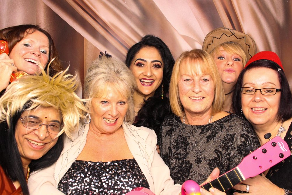www.fotoauto.co Photo Booth Hire Birmingham-26.jpg
