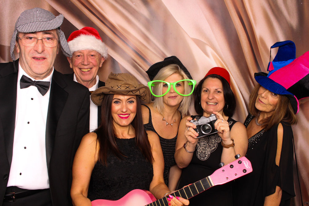 www.fotoauto.co Photo Booth Hire Birmingham-30.jpg