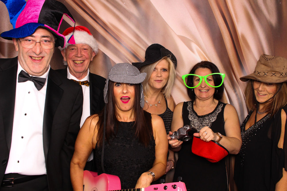 www.fotoauto.co Photo Booth Hire Birmingham-32.jpg