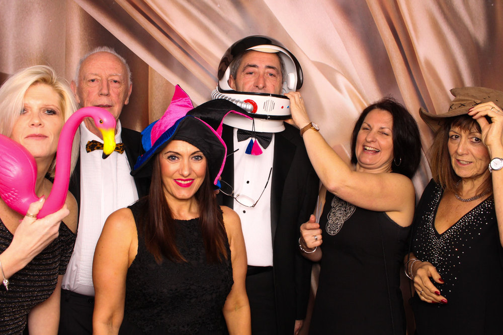 www.fotoauto.co Photo Booth Hire Birmingham-34.jpg