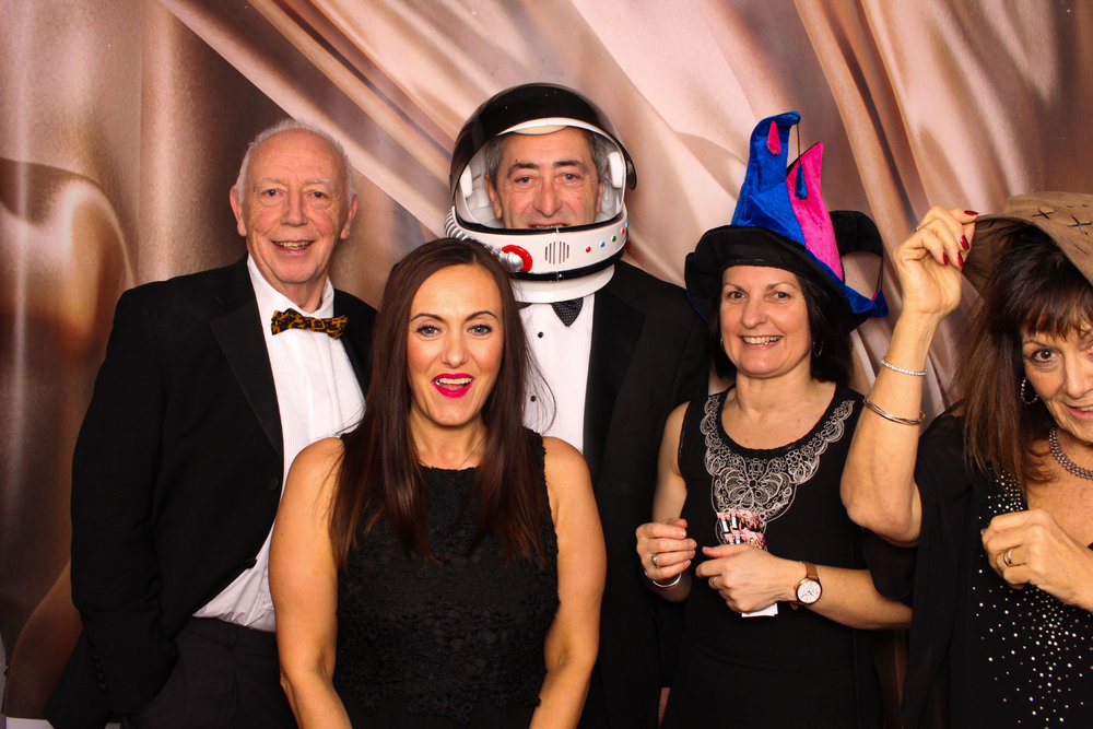 www.fotoauto.co Photo Booth Hire Birmingham-35.jpg