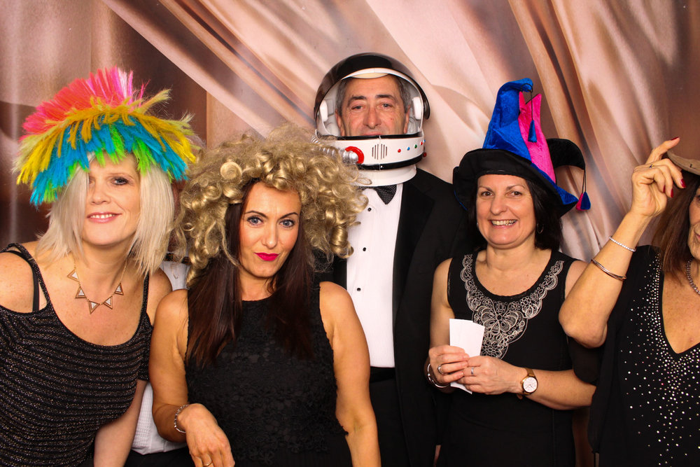 www.fotoauto.co Photo Booth Hire Birmingham-36.jpg