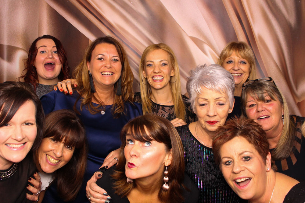 www.fotoauto.co Photo Booth Hire Birmingham-37.jpg