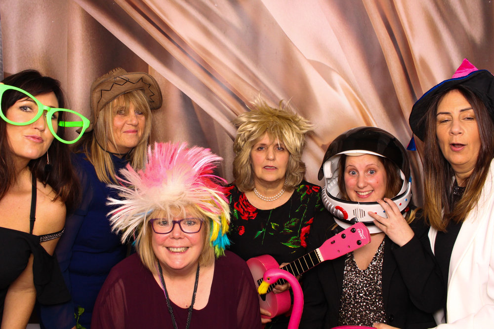 www.fotoauto.co Photo Booth Hire Birmingham-41.jpg