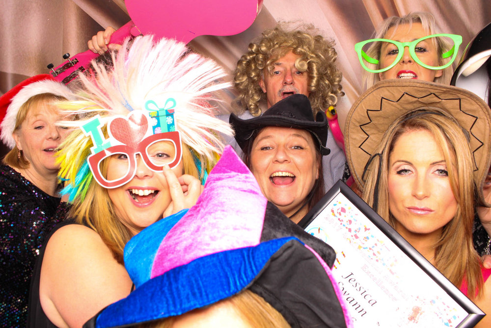 www.fotoauto.co Photo Booth Hire Birmingham-45.jpg