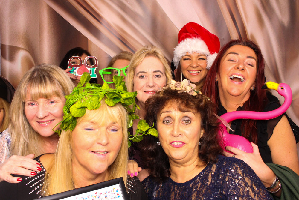 www.fotoauto.co Photo Booth Hire Birmingham-58.jpg