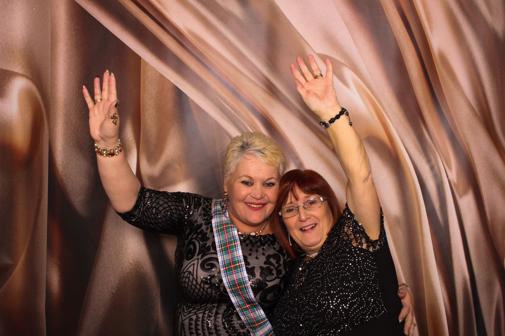 www.fotoauto.co Photo Booth Hire Birmingham-68.jpg