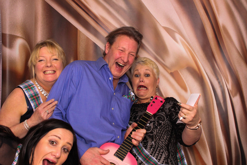 www.fotoauto.co Photo Booth Hire Birmingham-73.jpg
