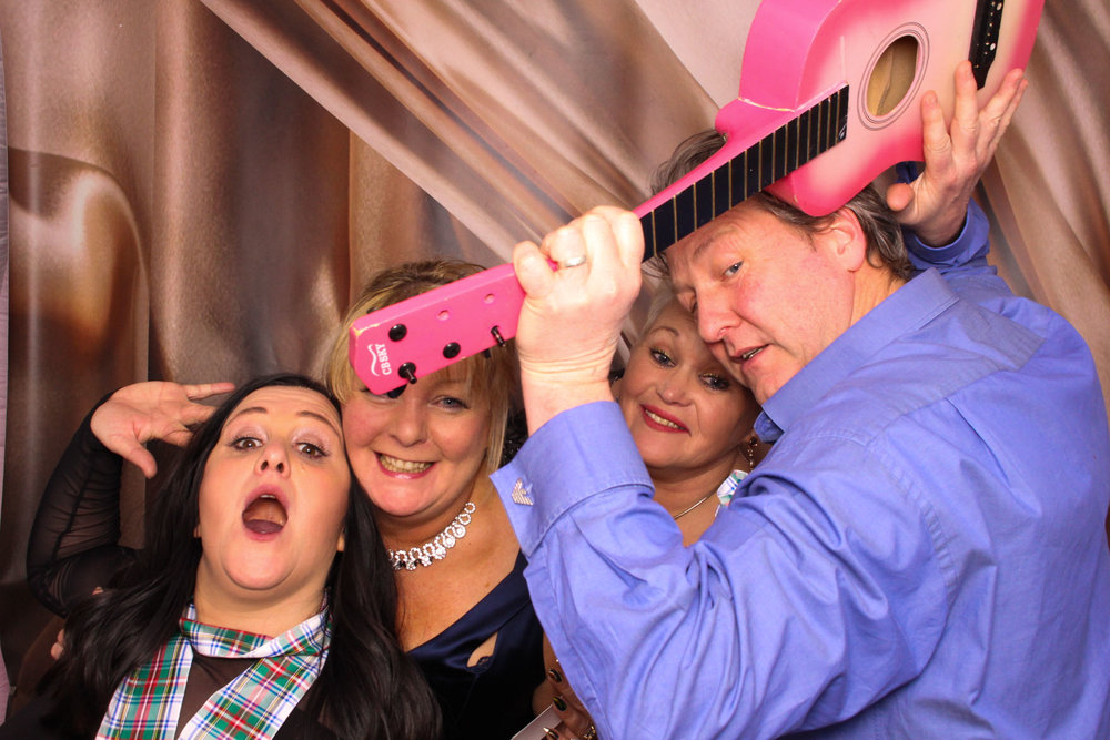 www.fotoauto.co Photo Booth Hire Birmingham-74.jpg