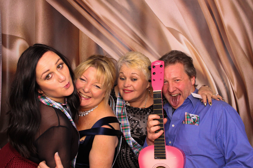 www.fotoauto.co Photo Booth Hire Birmingham-75.jpg