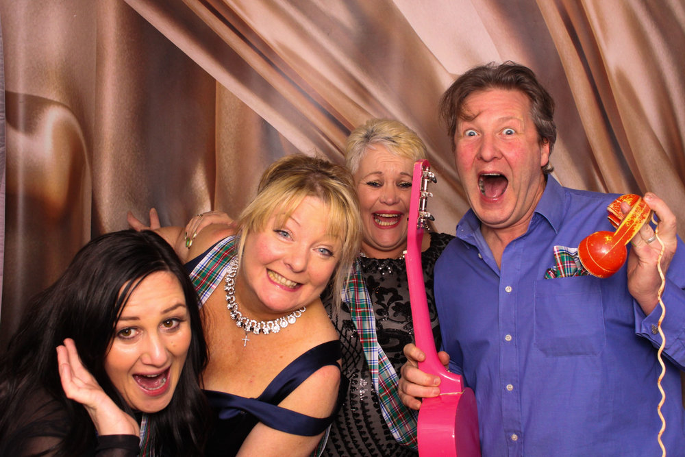 www.fotoauto.co Photo Booth Hire Birmingham-76.jpg