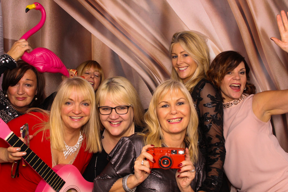 www.fotoauto.co Photo Booth Hire Birmingham-78.jpg