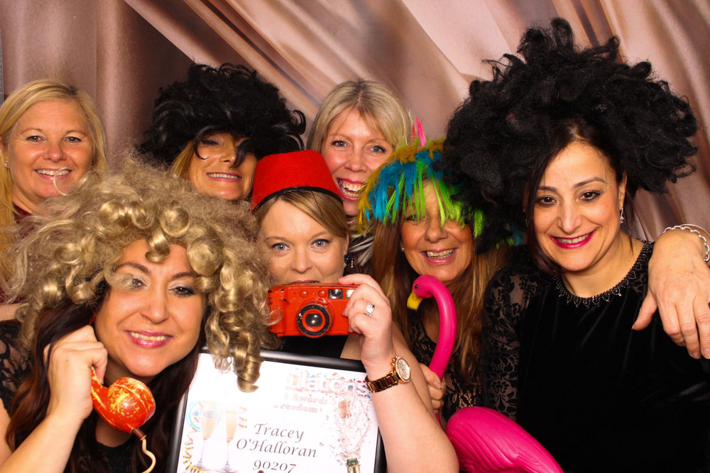 www.fotoauto.co Photo Booth Hire Birmingham-93.jpg