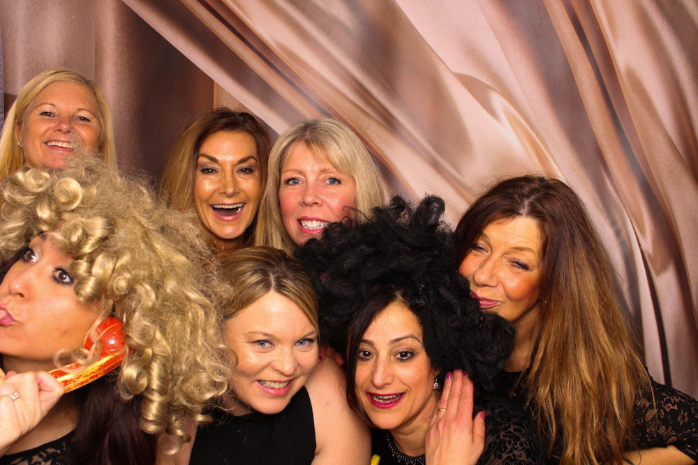 www.fotoauto.co Photo Booth Hire Birmingham-95.jpg