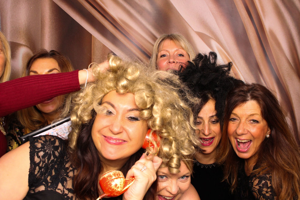 www.fotoauto.co Photo Booth Hire Birmingham-96.jpg